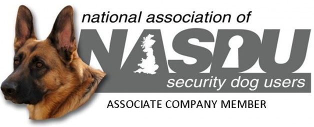 National Association